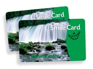 smilecardgiftcards