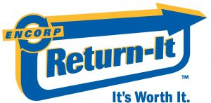 sponsor_returnit