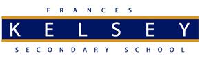 Frances Kelsey Secondary School