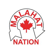 MalahatNationLogo