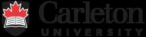 Carleton-University