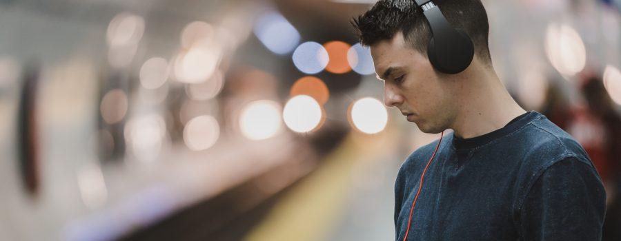 audioheadphones